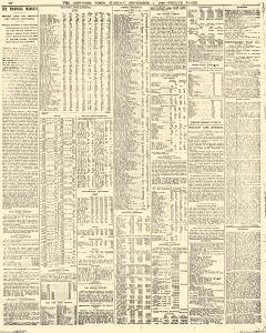 New York Times, September 01, 1896, Page 10