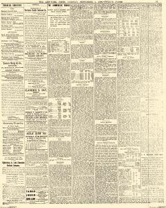 New York Times, September 01, 1896, Page 11