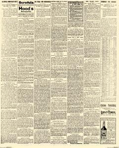 New York Times, October 14, 1896, Page 2