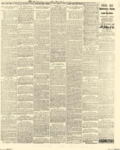 New York Times, October 14, 1896, Page 3