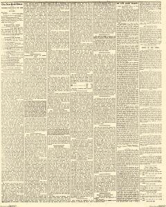 New York Times, October 14, 1896, Page 4