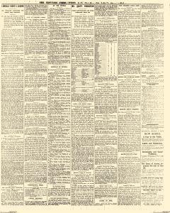 New York Times, October 14, 1896, Page 5