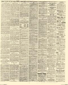 New York Times, October 14, 1896, Page 7