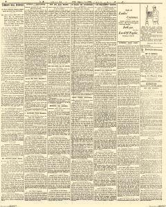 New York Times, October 14, 1896, Page 8