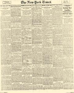 New York Times, October 14, 1896, Page 9