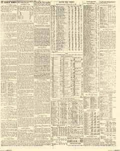 New York Times, October 14, 1896, Page 10