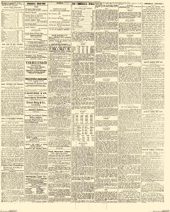 New York Times, October 14, 1896, Page 11