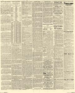 New York Times, October 14, 1896, Page 12