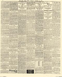 New York Times, October 19, 1897, Page 2