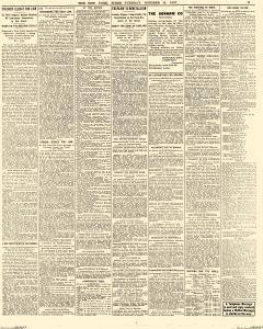 New York Times, October 19, 1897, Page 3