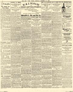 New York Times, October 19, 1897, Page 4