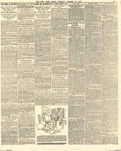 New York Times, October 19, 1897, Page 5
