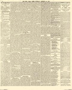 New York Times, October 19, 1897, Page 6