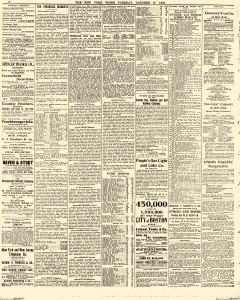 New York Times, October 19, 1897, Page 8
