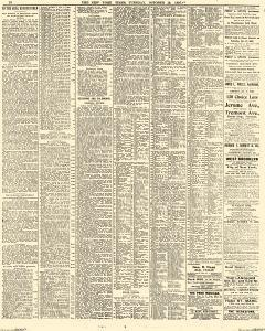 New York Times, October 19, 1897, Page 10