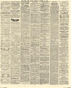 New York Times, October 19, 1897, Page 11