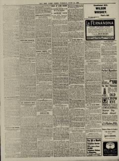 New York Times, June 19, 1900, Page 2
