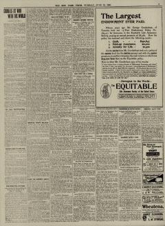 New York Times, June 19, 1900, Page 3