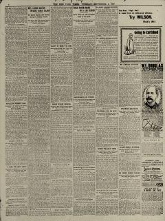 New York Times, September 03, 1901, Page 2