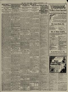 New York Times, September 03, 1901, Page 3