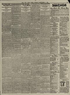 New York Times, September 03, 1901, Page 5