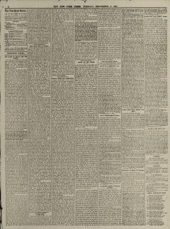New York Times, September 03, 1901, Page 6