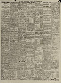 New York Times, September 03, 1901, Page 9