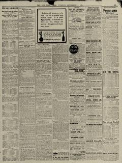 New York Times, September 03, 1901, Page 11