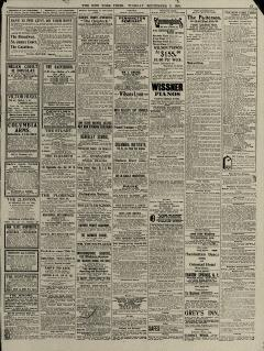 New York Times, September 03, 1901, Page 13