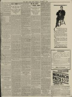 New York Times, October 31, 1902, Page 2