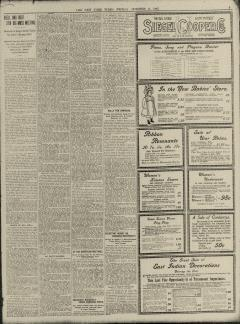 New York Times, October 31, 1902, Page 3