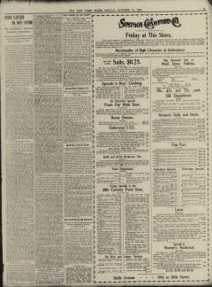 New York Times, October 31, 1902, Page 5