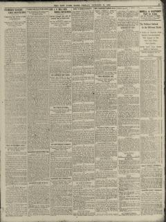 New York Times, October 31, 1902, Page 9