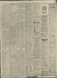 New York Times, October 31, 1902, Page 11