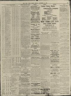 New York Times, October 31, 1902, Page 13