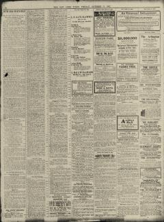 New York Times, October 31, 1902, Page 14