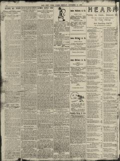 New York Times, October 31, 1902, Page 16