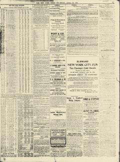 New York Times, April 30, 1903, Page 13