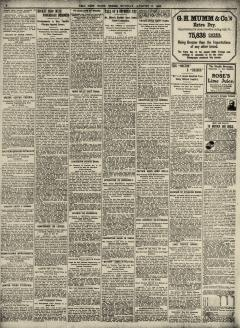New York Times, August 09, 1903, Page 2