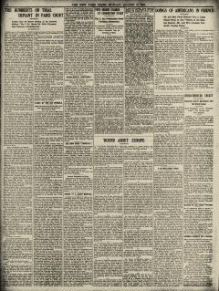 New York Times, August 09, 1903, Page 4