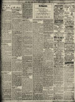 New York Times, August 09, 1903, Page 8
