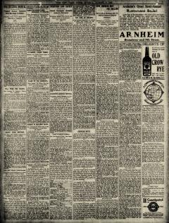 New York Times, August 09, 1903, Page 9