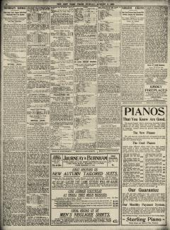 New York Times, August 09, 1903, Page 14