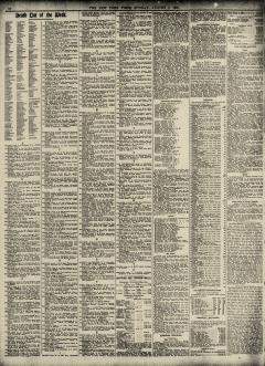 New York Times, August 09, 1903, Page 16