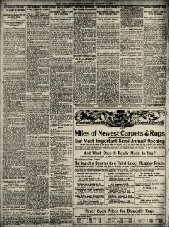 New York Times, August 09, 1903, Page 20