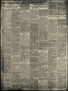 New York Times, August 09, 1903, Page 23