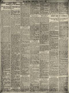 New York Times, August 09, 1903, Page 24