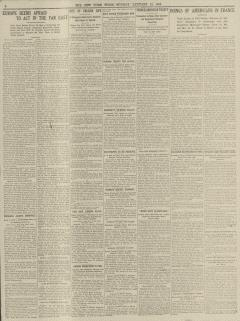 New York Times, January 24, 1904, Page 6