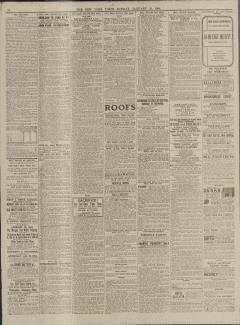 New York Times, January 24, 1904, Page 14