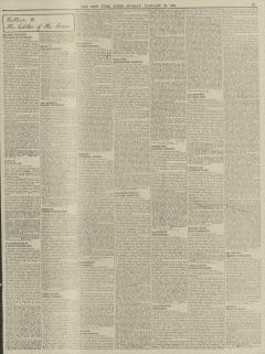 New York Times, January 24, 1904, Page 21